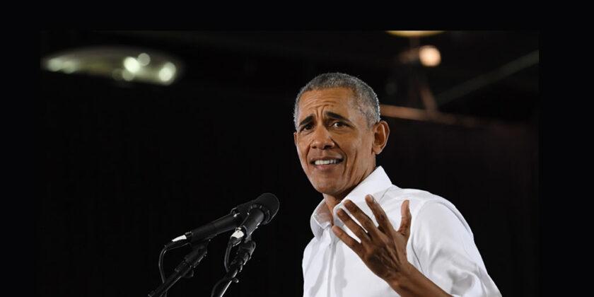 Obama Administration Dropped Huge Terror-Funding Case